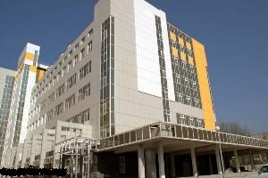 Крупнейший в Европе диализный центр – в Краснодаре
