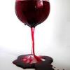 Сколько крови нужно для анализа?