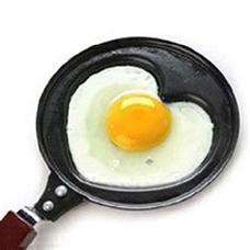 Какие яйца лучше — белые или бежевые?