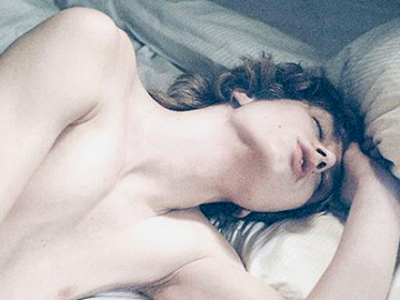 Недостаток сна увеличивает риск инфарктов