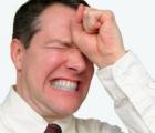 Потеряешь зуб – потеряешь память? Существует ли взаимосвязь?