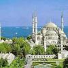 Диализный туризм в Турции
