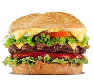 Диета на гемодиализе: не напивайся, не соли еду и тщательно сервируй обеденный стол!