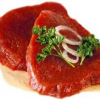Диета на гемодиализе: мяса, много мяса!