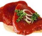 Диета на гемодиализе: мяса, много мяса?