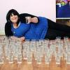 Меньше воды – одна из первых заповедей пациента на гемодиализе