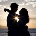 Любовь с первого взгляда – менее чем за 1 секунду