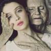Во сколько лет проходит молодость и наступает старость?