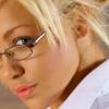 Красивые люди умнее менее симпатичных? Или еще раз о сообразительности блондинок