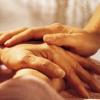 Пожилые родители много лет вручную вентилировали лёгкие парализованного сына