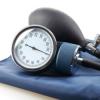 Как правильно измерить артериальное давление?