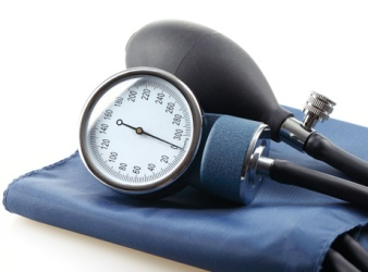 Артериальное давление 120 на 80 – уже не норма?