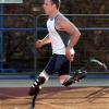 Заболевания, при которых инвалидность устанавливается бессрочно
