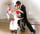 Закон «О социальной защите инвалидов в Российской Федерации»