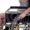 Правила признания лица инвалидом