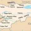 У наших друзей по СССР: гемодиализ в Кыргызстане