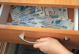 За год 36 депутатов из провинции заработали  470 млн рублей – по миллиону в месяц