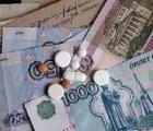 За инвалидность с 1 февраля 2019 года прибавят от 89 до 155 рублей!