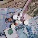 До 1 октября льготники должны решить, нужны ли им бесплатные лекарства или заменить НСУ «живыми» деньгами