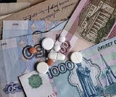 До 1 октября 2019 г. льготники должны были решить, нужны ли им бесплатные лекарства или заменить НСУ «живыми» деньгами