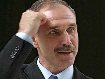 Губернатор диктует сам? Весьма необычно прошла акция «Тотальный диктант» в  Ульяновске