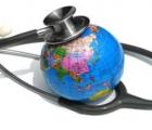Мы можем выбирать сами, где нам лечиться? Порядок выбора гражданином медицинской организации