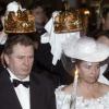 Почему так часто разводятся депутаты Государственной Думы?