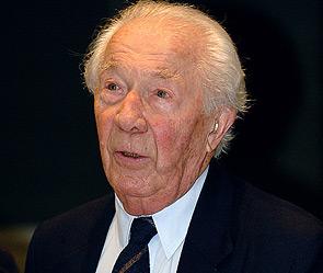 Лауреат нобелевской премии по медицине ушел из жизни добровольно, с помощью эвтаназии