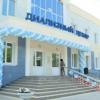 В Пензе открылся диализный центр компании «Фрезениус»