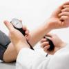 Удаление нервов, соединяющих почки и мозг, поможет снизить высокое кровяное давление