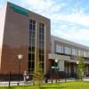 В Новосибирске люди с больными почками перестанут умирать, не дождавшись своей очереди на лечение