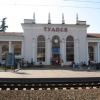 На Черном море, в Туапсе, открылся новый диализный центр