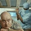 «Если больные вызывают у вас отвращение – выберите другую профессию…»