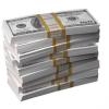 Сколько стоит человеческая почка? Канадцы оценили ее в 10 тысяч долларов