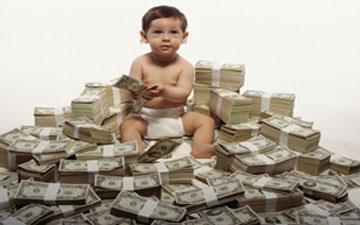 Больше денег – дольше жизнь? Зависит ли от зарплаты продолжительность жизни?
