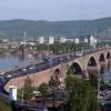В Красноярске приступают к пересадке почек