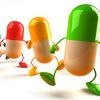 Когда принимать лекарства: до еды, после, чем запивать таблетки?
