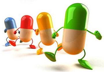 Витамин D, без которого никак