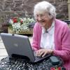 Как вырастут пенсии в 2014 году?