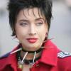 Известная певица Жанна Фриске больна раком?