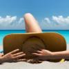 Проблемы с почками? – Пора на черноморский курорт! В России входит в моду диализный туризм