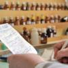 О порядке выписки обезболивающих препаратов. Будут ли больные мечтать о смерти…