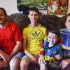 Первая в Беларуси пациентка с пересаженным сердцем прожила после операции пять с половиной лет