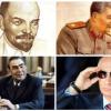 «Антитабачный» закон в России: курение «на людях» отныне запрещено?