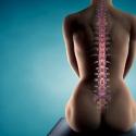 Если кости стали хрупкими. Остеопороз – болезнь, угрожающая каждому?