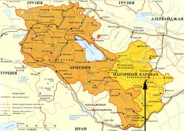 У наших друзей по СССР: гемодиализ в Армении