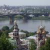Гемодиализ в Нижнем Новгороде: услугами обеспечены все нуждающиеся, утверждает губернатор