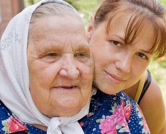 Можно ли заработать на пенсию, ухаживая за инвалидом?