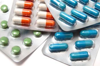 На лекарства российские льготники получат в 2015 году по 707 рублей в месяц