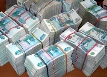 Почему стали брать налог на банковские вклады? Деньги, ключевая ставка, ставка рефинансирования…